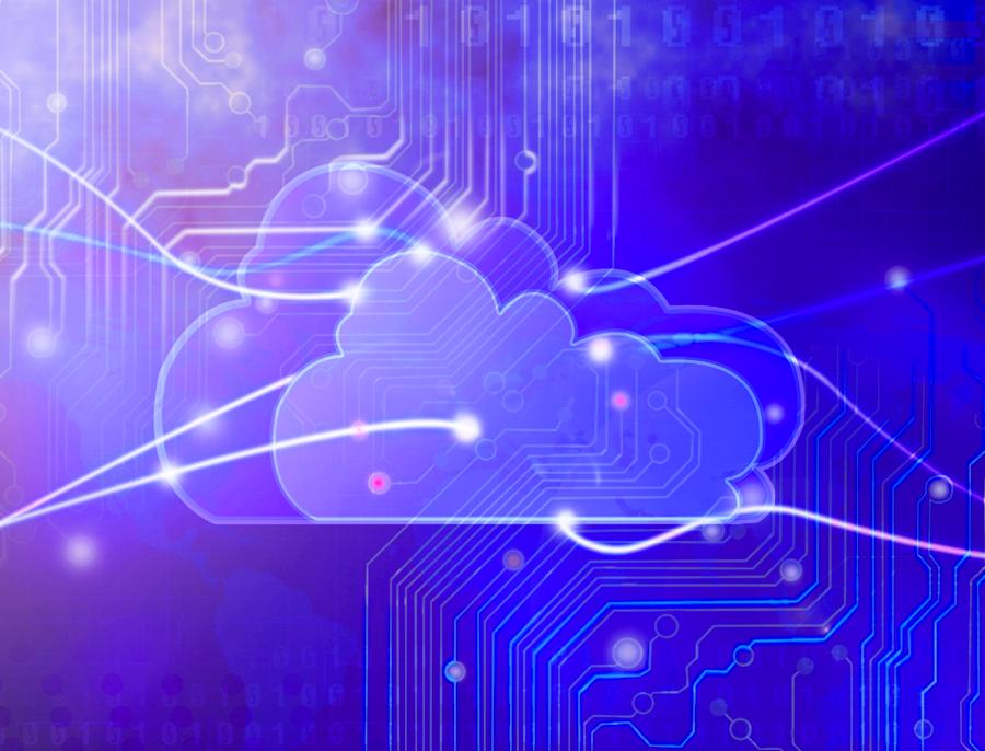 Razones por la que la Nube debe estar dentro de las estrategias de tu negocio