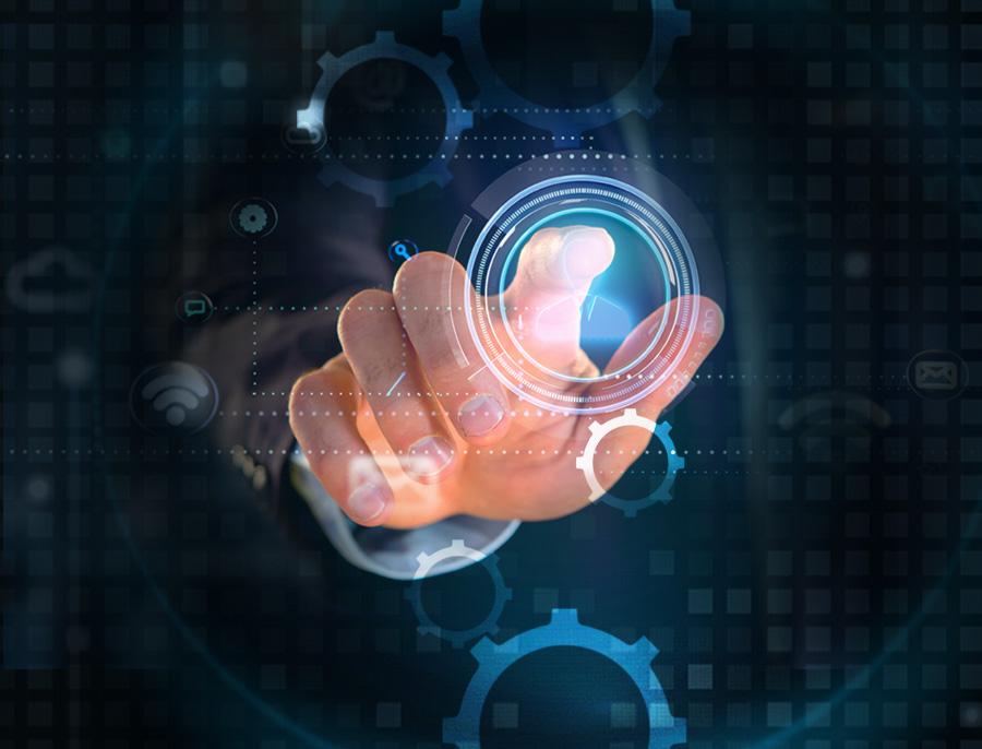 Automatización de procesos: trabajando para tu empresa